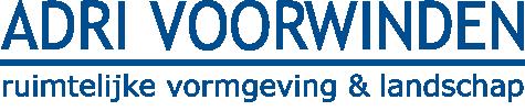 Adri Voorwinden